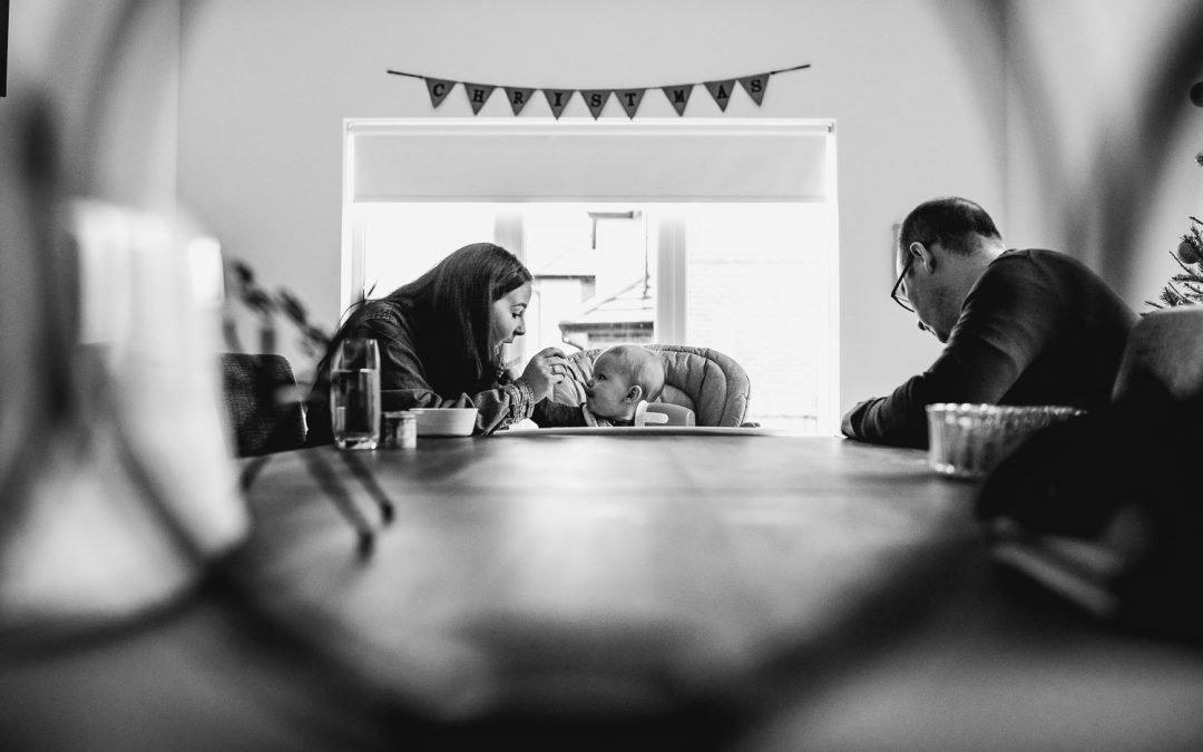 NORTHAMPTONSHIRE FAMILY PHOTOGRAPHY – | LILLY, NICK, EDWARD & GRANDMOTHERS