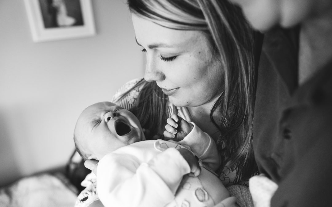 NEW BORN PHOTOGRAPHY,  NORTHAMPTONSHIRE | KERRY, CHRIS & CHARLIE