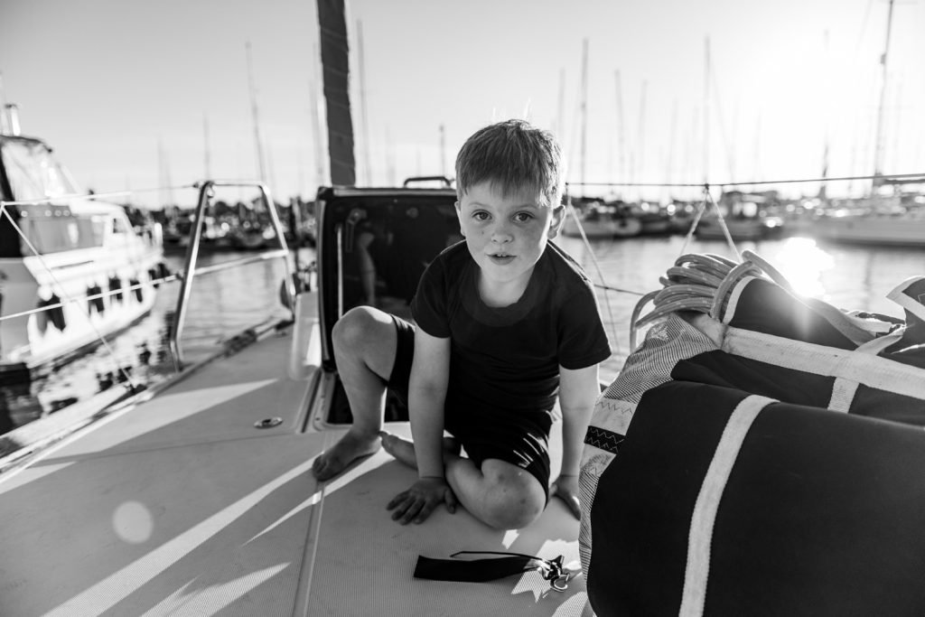 Family Photography, unposed, documentary, natural, real, holiday photographs.